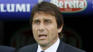 """Conte: """"In Nazionale porte aperte anche per Balotelli"""""""