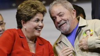 Brasile, recessione e sfiducia. Lula pronto a tornare presidente