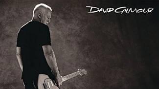 """""""Mai più Pink Floyd, penso a me"""". Gilmour tutto musica e famiglia"""
