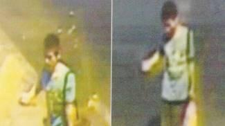 """Attentato Bangkok, """"Arrestato l'autore della strage"""""""