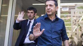 Calcio scommesse: Catania in Le Pro con -9, Savona e Teramo -6