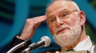 Morto Oliver Sacks, neurologo e scrittore di molti best seller. L'ultimo tweet: un flashmob 'musicale'