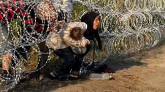 L'Ue si muove: vertice sui migranti. Londra chiude le frontiere a tutti