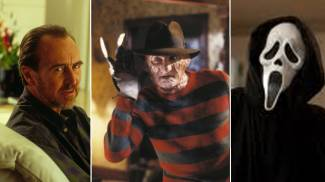 Morto Wes Craven, principe dell'Horror e 'padre' di Scream e Nightmare /VIDEO