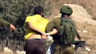 Gerusalemme, liberato su cauzione l'attivista Vittorio Fera