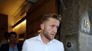 Fiorentina, è fatta per Blaszczykowski: manca solo la firma. Idea Andreolli