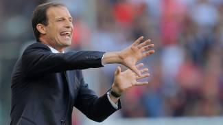 Juventus-Bologna 1-1, segui il LIVE. Lazio-Frosinone 0-0 DIRETTA