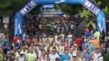 La Maratona del Piceno-Fermano 2015