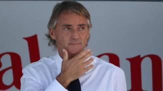 Inter, Mancini: ecco chi paga il conto