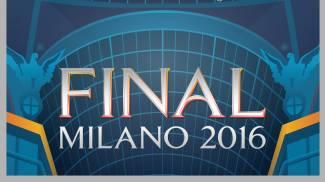 Finale Champions League a Milano: eventi e informazioni, ecco la guida