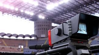 """Diritti TV calcio, Mediaset: """"Operato nel pieno rispetto delle regole"""""""