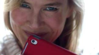 Renée Zellweger sta girando il sequel di Bridget Jones. Via Hugh Grant, arriva Patrick Dempsey