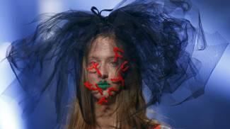 """""""Venezia ai veneziani"""". Il grido di Vivienne Westwood in passerella"""