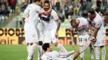 Effetto Sannino, il Carpi si sblocca: 2-1. Torino, sfuma il sogno primato