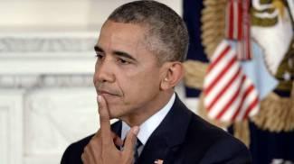 """BUFALE WEB / Clicca il video hot di Obama"""". Quando la balla nasconde un virus"""