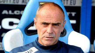 Empoli, Martusciello nuovo allenatore