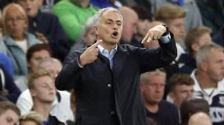 """Chelsea, Mourinho resta in sella: """"Non me ne vado, io il migliore"""". Abramovich lo conferma"""