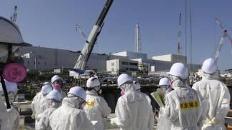 Fukushima, quattro anni dopo a Expo: «Il nostro cibo adesso è sicuro»