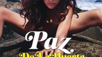 FOTOSTORY / Addio di Playboy alle conigliette sexy. Le copertine più hot degli ultimi 60 anni