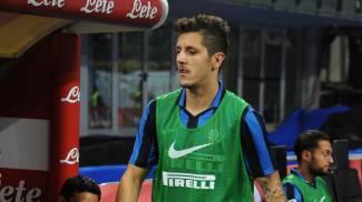 Inter-Juventus: Jovetic ok, si è allenato