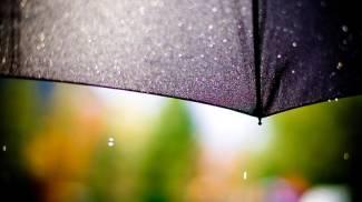 Maltempo, nuova allerta per la pioggia