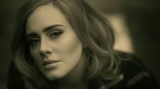 Adele tour 2016, due date all'Arena di Verona. Il calendario completo