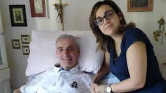 Sparò a Giangrande, condanna definitiva per Preiti