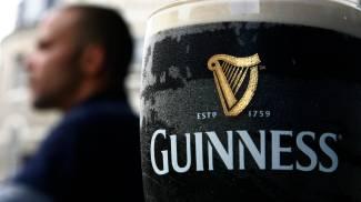 Birra Guinness (Reuters)