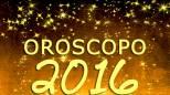 Come sarà il vostro 2016? L'oroscopo del Mago di Prato