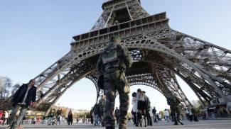 Dopo gli attentati a Parigi è cambiata la tua vita? / SONDAGGIO