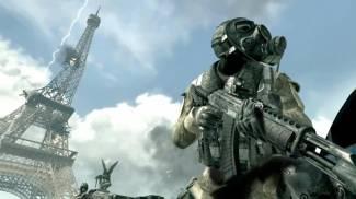 Terrorismo, ministro Orlando: intercettare chat e Playstation