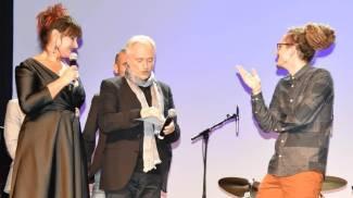 """""""Dallo stornello al rap"""", successo per la kermesse romana firmata Elena Bonelli"""