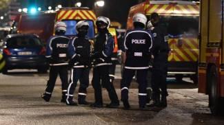 """Paura in Francia: ostaggi a Roubaix. No terrorismo: """"Rapina in villa"""""""