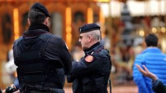 Sicurezza: in arrivo un 'pacchetto' di misure
