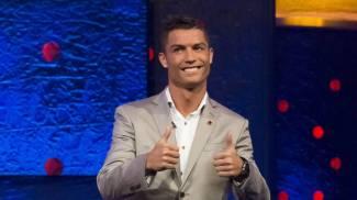 Cristiano Ronaldo, il PSG gli offre 355.000 euro a settimana