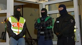 """Allarme terrorismo, 2 arresti a Berlino: """"Studiavano attentato"""""""