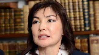Shalabayeva, indagati il capo dello Sco e il questore di Rimini
