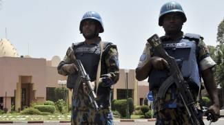 Mali, colpi di mortaio contro base Onu. Morti 2 caschi blu e un civile