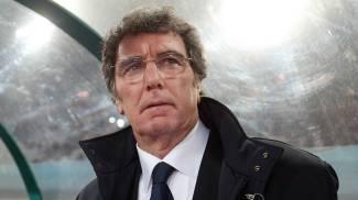 Dino Zoff ricoverato da 20 giorni in una clinica per un problema neurovegativo