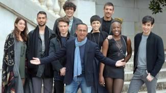 Sanremo 2016, ecco gli 8 giovani scelti per le Nuove Proposte
