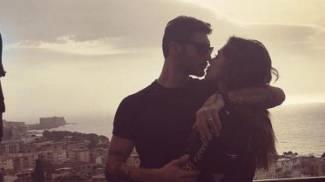 """Belen Rodriguez rivela: """"Io e Stefano pronti per un secondo figlio"""""""