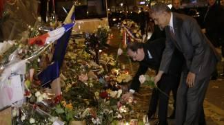 Parigi, scontri al corteo sul clima: 289 fermi. Distrutti omaggi alle vittime