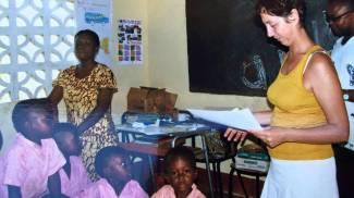 Dottoressa italiana uccisa in Kenya: 3 arresti