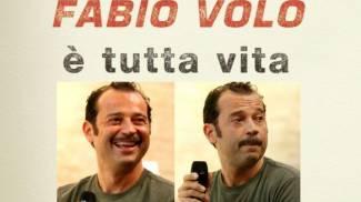 """""""Fabio Volo è morto"""", la bufala fa il giro del web"""