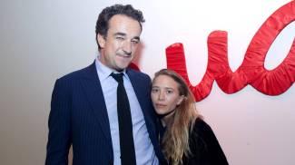 Mary-Kate Olsen ha sposato Olivier Sarkozy, fratello dell'ex presidente francese