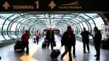 Expo fa volare Malpensa e Linate. Ma c'è l'incognita attentati a Parigi