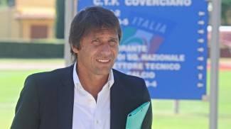 Antonio Conte (Ansa)