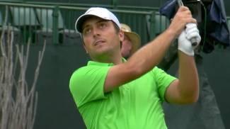 PGA Tour: un insegnamento per Molinari