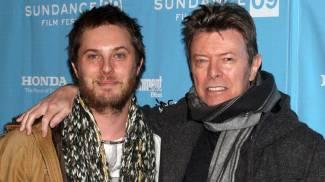 """Duncan Bowie: """"Prima che morisse ho detto a papà che sarebbe diventato nonno"""""""