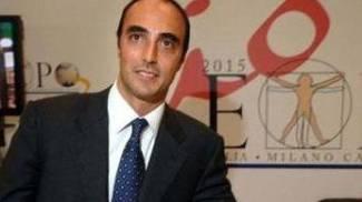 """Dopo Expo, Matteo Cabassi: """"Dieci anni per il futuro delle aree"""""""